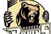 Rebels take Bruins to task in back-to-back games