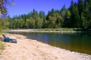 Kettle River; Photo, christinalakevacation.com