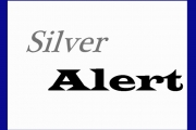 Silver Alert needed in BC