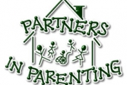 Attachment the key topic at parenting conference