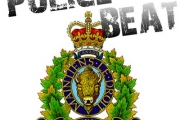 RCMP: Dog victorious in dog-vs-truck-thief altercation; numerous impaired violations