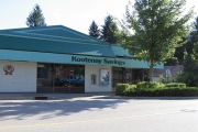 Downtown Kootenay Savings branch slated for closure