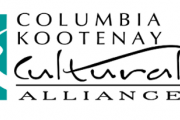 Call for Entry: Artists/Heritage Venues for Columbia Basin Culture Tour – Aug. 12-13