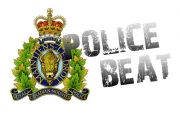 POLICE BEAT: Boundary sees 27.8 per cent reduction in crime since 2010