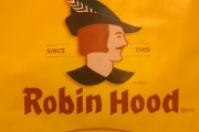 The CFIA has added more brands of Robin Hood flour to the recall list following a food safety investigation.
