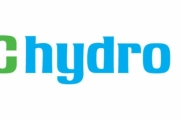 BC Hydro to cut proposed rate increase in half following government review