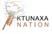 Ktunaxa Nation upset with Okanagan challenge of Incremental Treaty Agreement