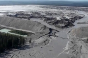 COMMENT: Lessons from Mount Polley