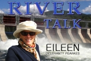 River Talk — Columbia River Treaty exhibit coming to Touchstones