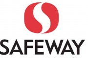 Possible Staphylococcus bacteria forces Safeway to recall chicken wings