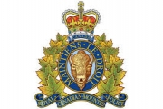 RCMP report trio rescued after becoming lost in back country