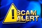 RCMP say computer scam making its way to East Kootenays