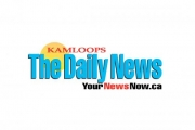 Kamloops Daily News shuts doors after more than 80 years