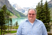 Selkirk College will welcome David MacGillivray to the School of Hospitality & Tourism in the Fall Semester. The industry veteran will arrive to Nelson's Tenth Street Campus after spending 35 years at some of Canada's most well-known luxury hotels. — Photo courtesy Selkirk College