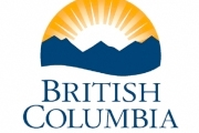 Webinars available to help spur economic development in BC communities