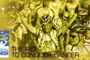 Teenager killed during B.C Ride to Conquer Cancer