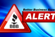 Top Better Business Bureau scams for 2015