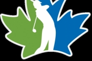 McKay, Moroney headline Zone One West Kootenay Junior Golf Team