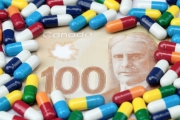 PharmaCare gets tough on problem pharmacies