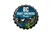 B.C. increases opportunities for craft brewers