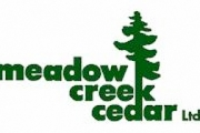 Ministry of Forests places Meadow Creek Cedar Forest Licence under notice for pending cancellation