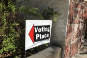 The votes are in but a final count is needed in two ridings, which will take place May 22 to 24.