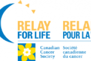 Relay for Life participation is exceeding expectations