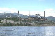 US judge finds Teck liable for polluting Upper Columbia River
