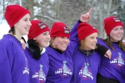 2nd Annual Western Regional Pond Hockey Championships set to return to Rossland