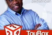 ToyBox Radio: Appendicitis