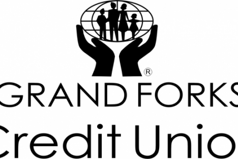 Credit union launches new product
