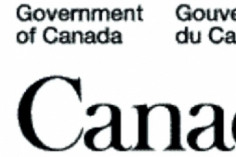 Government of canada canada pension plan phone number