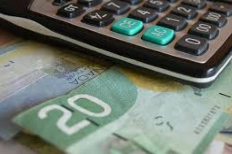LETTER: Selkirk students campaign against college tuition increases