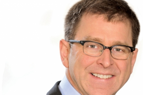 Adrian Dix . . . maintains lead in polls