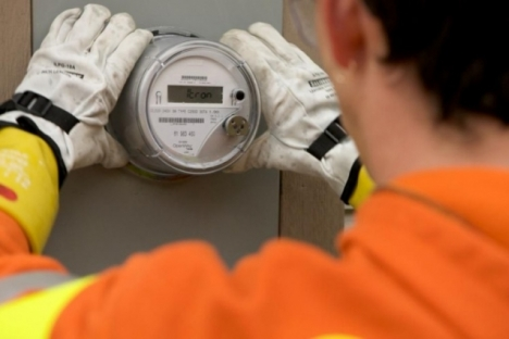 CST calls upon medical experts in BC to oppose Smart Meters