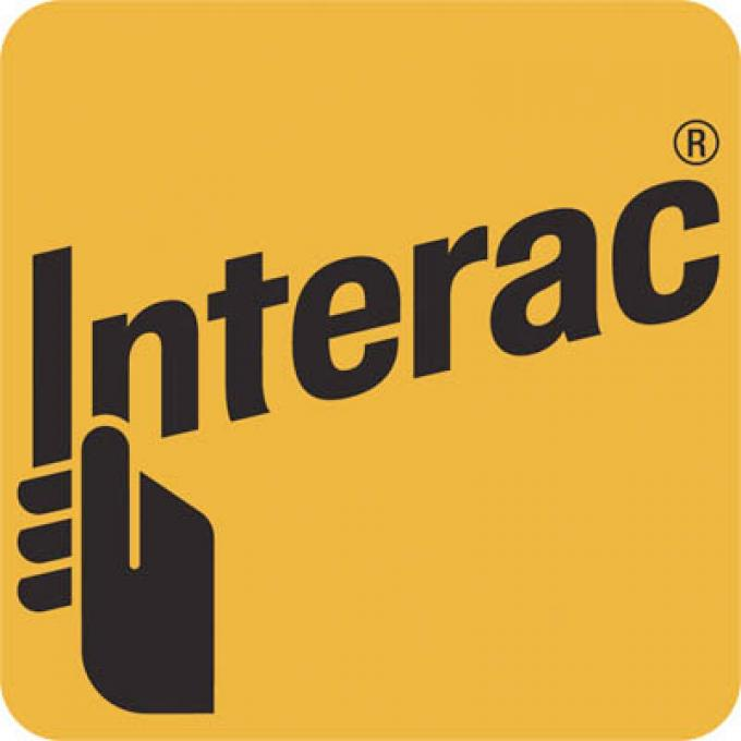 Canadian payments system Interac hit by technical difficulties