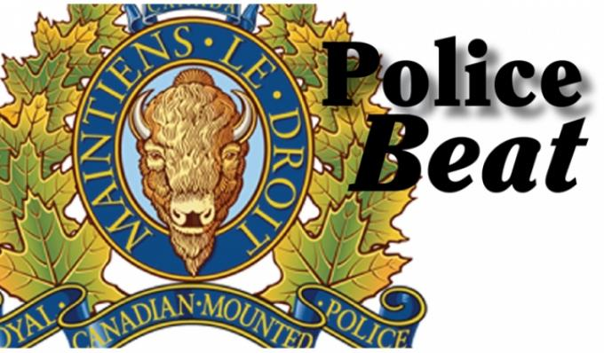 BC fugitive program catches more people with outstanding warrants